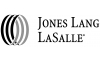 Jones Lang LaSalle - услуги в области коммерческой недвижимости