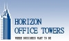 БЦ Horizon Office Towers