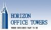 �� Horizon Office Towers