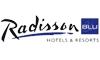 Radisson Blu - ����� �� ������ ���������� ������ � �������