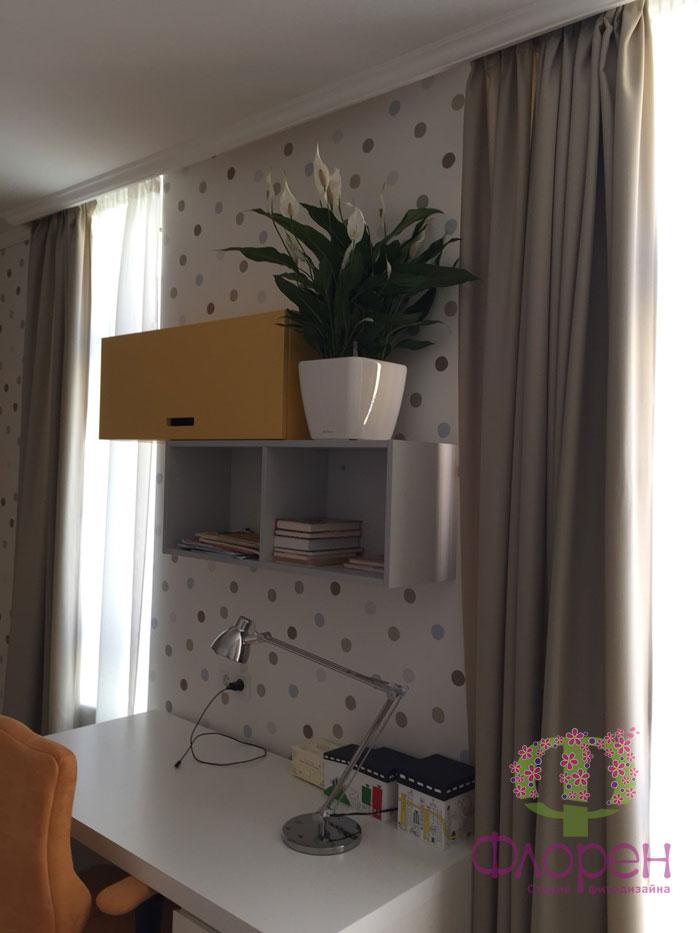 Кімнатні рослини, які залучають любов