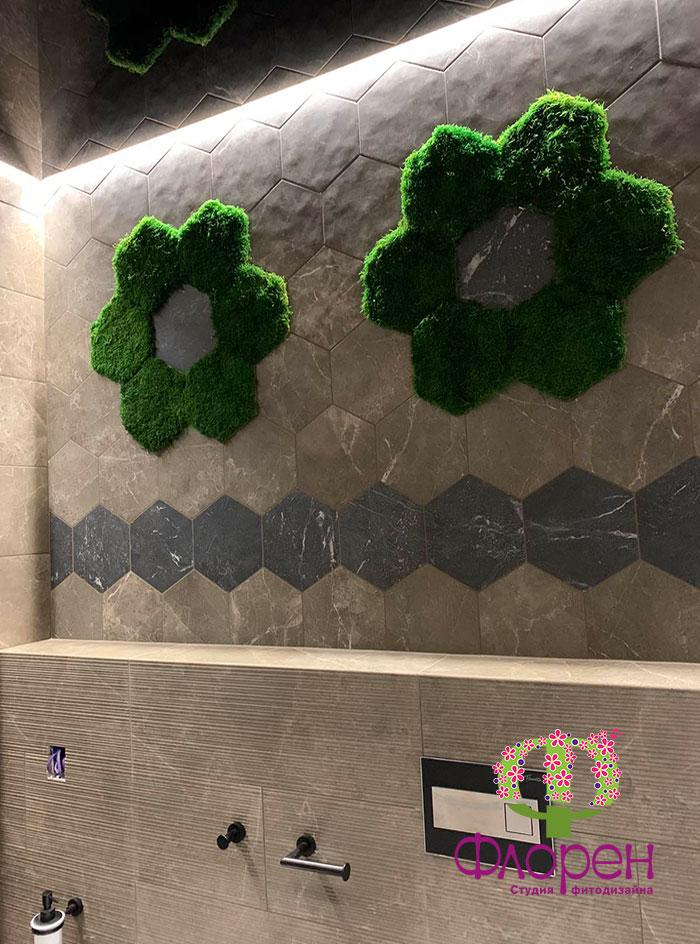 Ванная комната - Фото 6