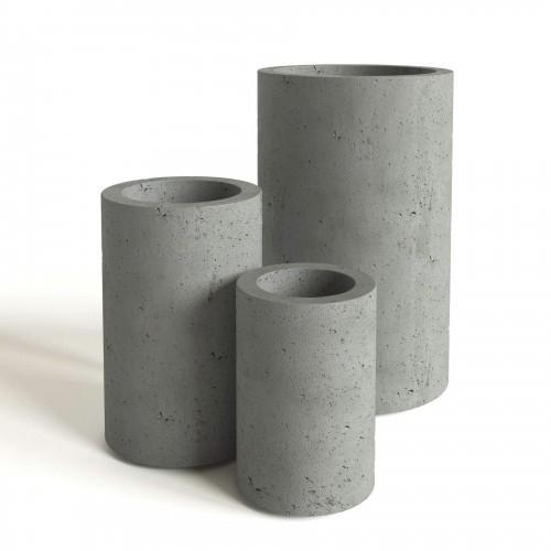 Горшок бетон купить тесты строительные растворы